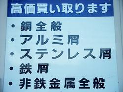 201410710489.jpg